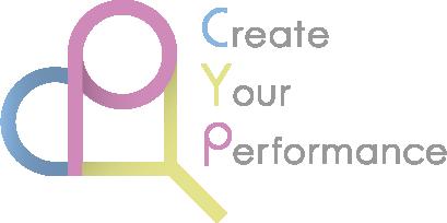 CYPデザイン-blog